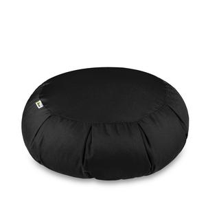 Poduszka ZAFU duża