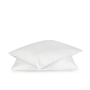 Poduszka do spania